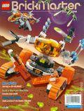 LEGO Brickmaster Magazine (2004-2011) 200707