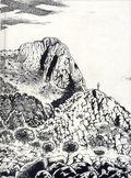 Buddha HC (2003-2006 Vertical) By Osamu Tezuka 2-REP