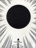 Buddha HC (2003-2006 Vertical) By Osamu Tezuka 4-1ST