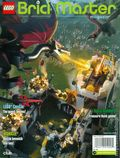 LEGO Brickmaster Magazine (2004-2011) 200709