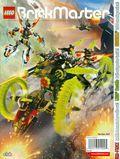 LEGO Brickmaster Magazine (2004-2011) 200711