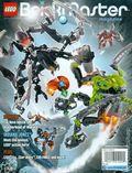 LEGO Brickmaster Magazine (2004-2011) 200801