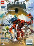 LEGO Brickmaster Magazine (2004-2011) 200901