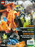 LEGO Brickmaster Magazine (2004-2011) 200903