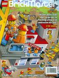 LEGO Brickmaster Magazine (2004-2011) 200905