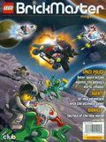 LEGO Brickmaster Magazine (2004-2011) 200907