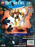LEGO Brickmaster Magazine (2004-2011) 200909