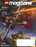 Lego Magazine (2002) 200505A