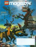 Lego Magazine (2002) 200511A