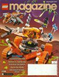 Lego Magazine (2002) 200707