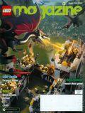 Lego Magazine (2002) 200709