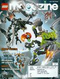 Lego Magazine (2002) 200801