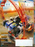 Lego Magazine (2002) 200803