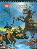 Lego Magazine (2002) 200511B