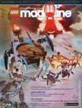 Lego Magazine (2002) 200509B