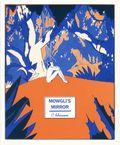 Mowgli's Mirror GN (2015 Retrofit Comics/Big Planet) 1-1ST