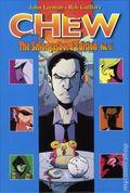 Chew HC (2013- Image) Smorgasbord Edition 2-1ST