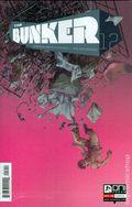 Bunker (2014 Oni Press) 12