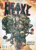 Heavy Metal Magazine (1977) 275
