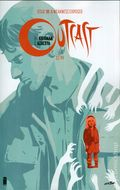 Outcast (2014 Image) 10A