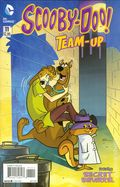 Scooby-Doo Team Up (2013 DC) 11