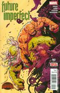 Future Imperfect (2015) 2A