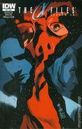 X-Files Season 10 (2013 IDW) 25
