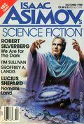 Asimov's SF Magazine (1979) 198810