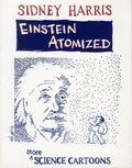 Einstein Atomized: More Science Cartoons TPB (1996 Copernicus) 1-1ST