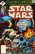 Star Wars (1977 Marvel) 5DIAMONDREP