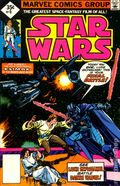 Star Wars (1977 Marvel) 6DIAMONDREP