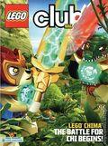 Lego Club Magazine 201301