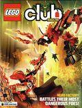 Lego Club Magazine 201307