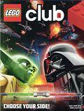 Lego Club Magazine 201405