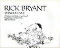 Rick Bryant Winddreams Portfolio (1981 Continuity) 1