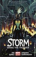 Storm TPB (2015 Marvel NOW) 2-1ST