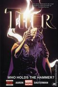 Thor HC (2015 Marvel NOW) 2-1ST