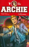 Archie (2015 2nd Series) 1A
