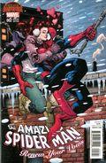 Amazing Spider-Man Renew Your Vows (2015) 2B