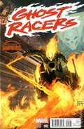 Ghost Racers (2015) 2B