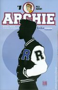 Archie (2015 2nd Series) 1L