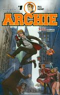 Archie (2015 2nd Series) 1M