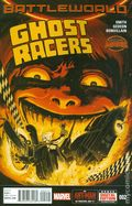 Ghost Racers (2015) 2A