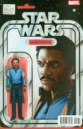 Star Wars Lando (2015 Marvel) 1D