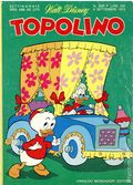 Topolino (1949 2nd Series) Mickey Mouse 928