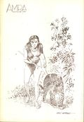 Amra (1959) fanzine Vol. 2 #30