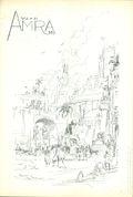 Amra (1959) fanzine Vol. 2 #31