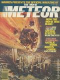 Meteor The Movie (1980) 1