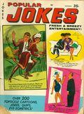 Popular Jokes (1961) 38
