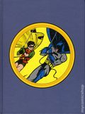 Batman The Sunday Classics 1943-1946 HC (2007 Sterling) 1N-1ST